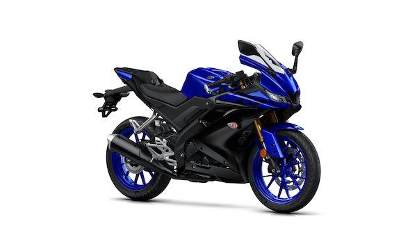 2019-Yamaha-YZF-R125.jpg