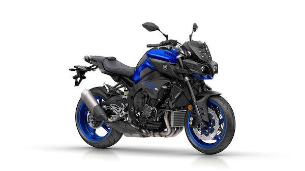 2019-Yamaha-MT10.jpg
