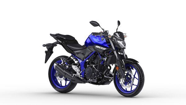 2019-Yamaha-MT03.jpg