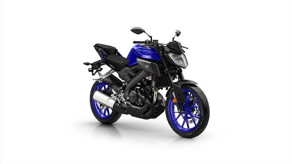 2019-Yamaha-MT125.jpg