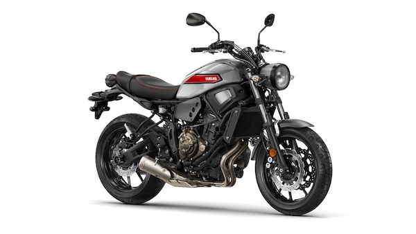 2019-Yamaha-XSR700.jpg