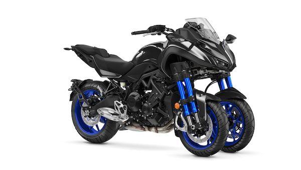 2019-Yamaha-NIKEN.jpg