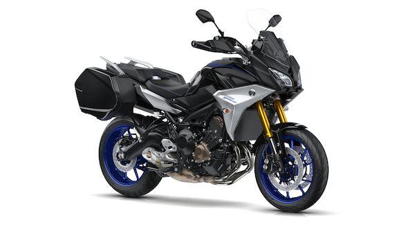 2019-Yamaha-Tracer 900 GT.jpg