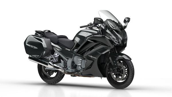 2018-Yamaha-FJR1300AS.jpg