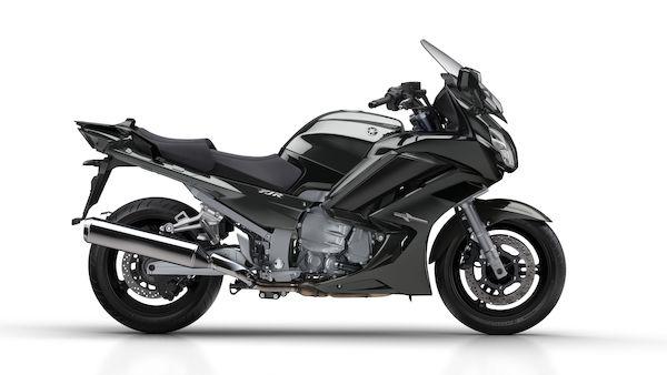 2018-Yamaha-FJR1300A.jpg