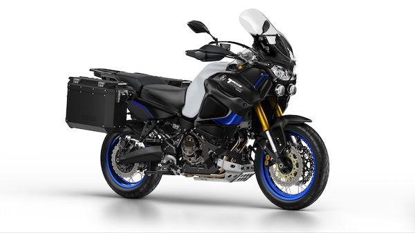 2019-Yamaha-XTZ1200ZE.jpg