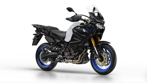 2019-Yamaha-XTZ1200ZE Super Ténéré.jpg