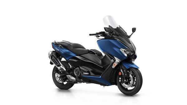 2019-Yamaha-TMAX SX.jpg