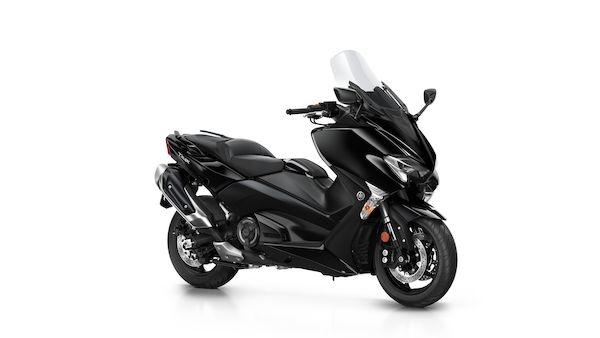 2018-Yamaha-TMAX.jpg
