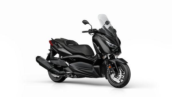 2019-Yamaha-XMAX400 IRON.jpg