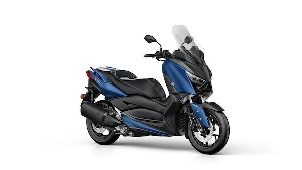 2018-Yamaha-XMAX300.jpg