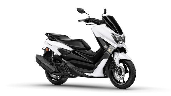 2019-Yamaha-NMAX 155.jpg