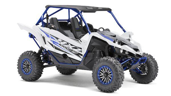 2019-Yamaha-YXZ1000ESSLE.jpg