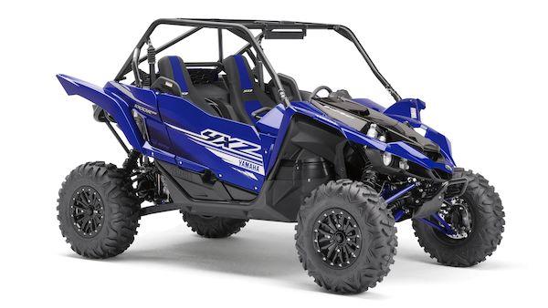 2019-Yamaha-YXZ1000ESSSE.jpg