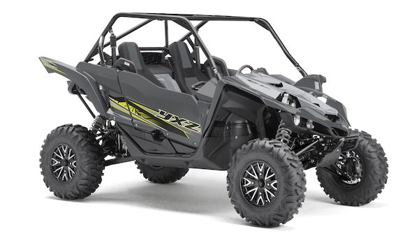 2019-Yamaha-YXZ1000ESS.jpg