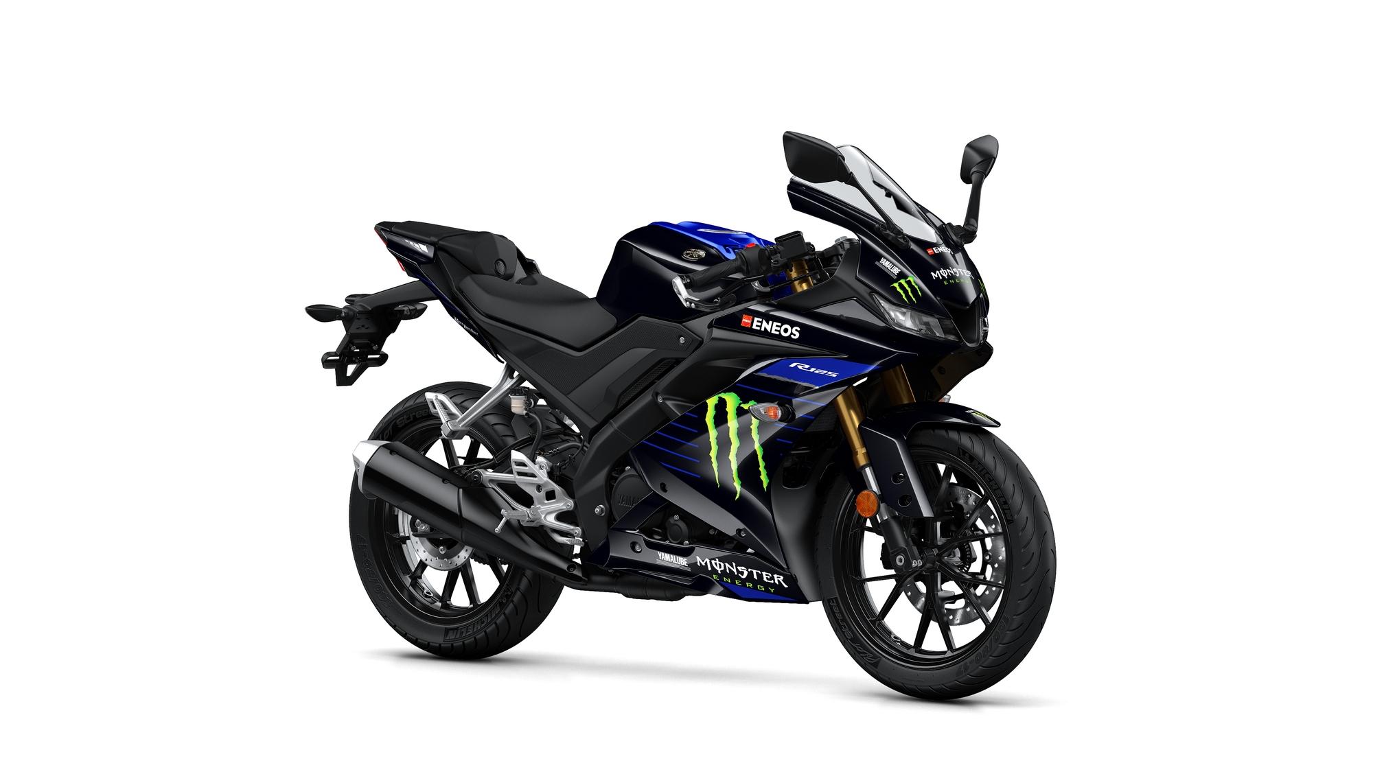 2019-Yamaha-YZF-R125SV.jpg