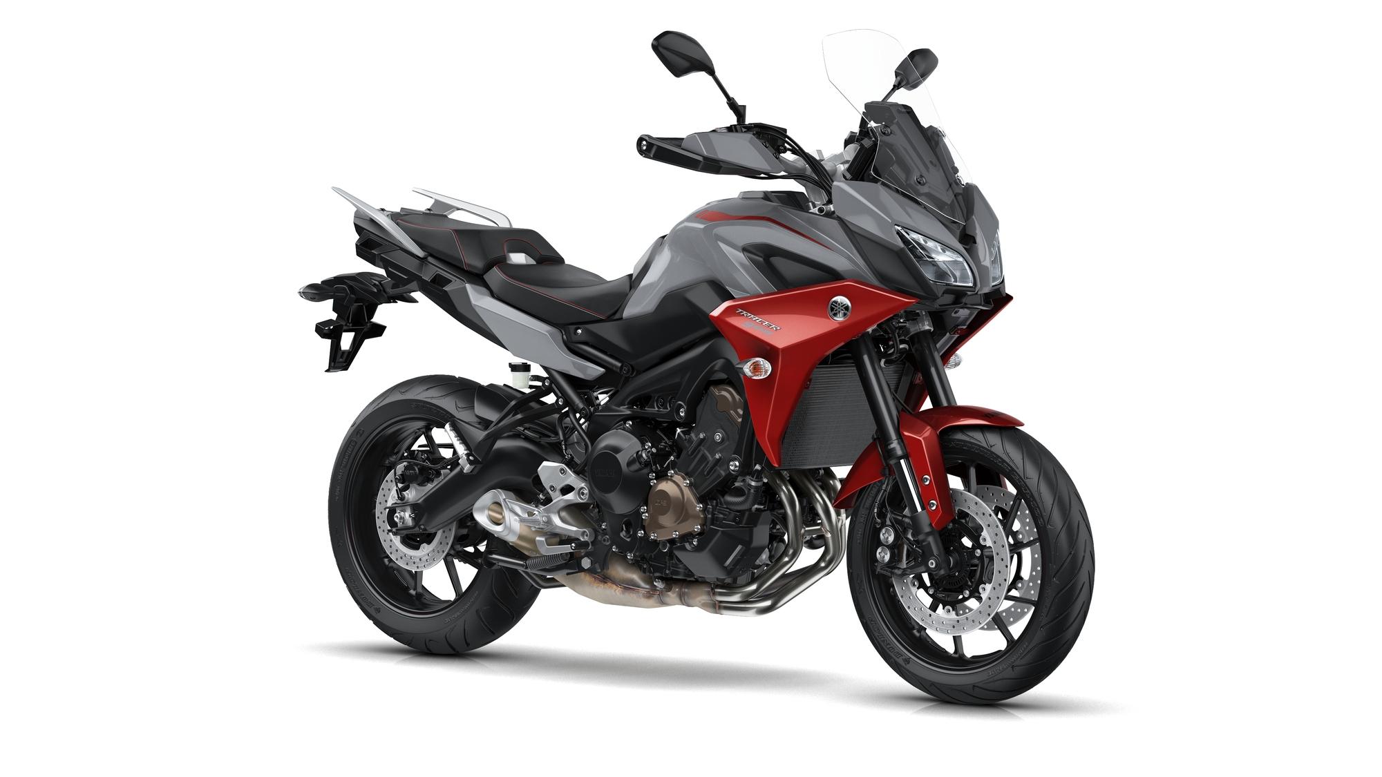 2019-Yamaha-MT09TR.jpg