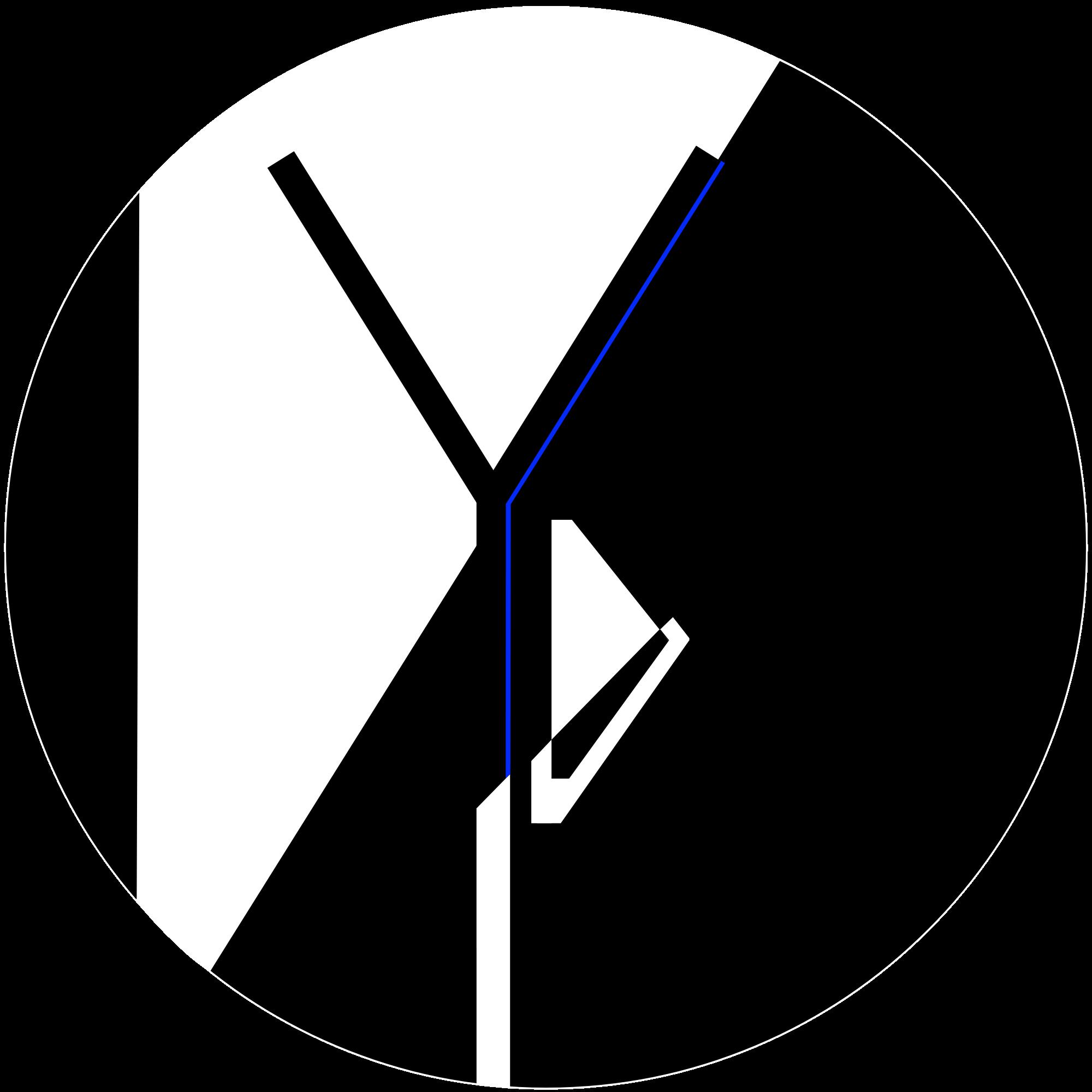 YInMn Blue Logo.png