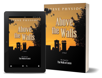 Above the Walls cover composite website.png