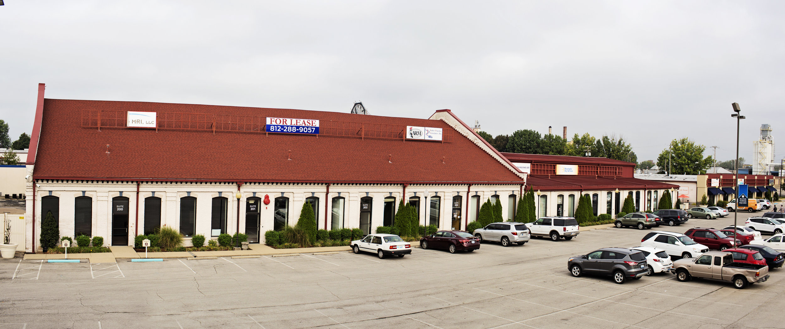 590 Missouri Ave Suite 200