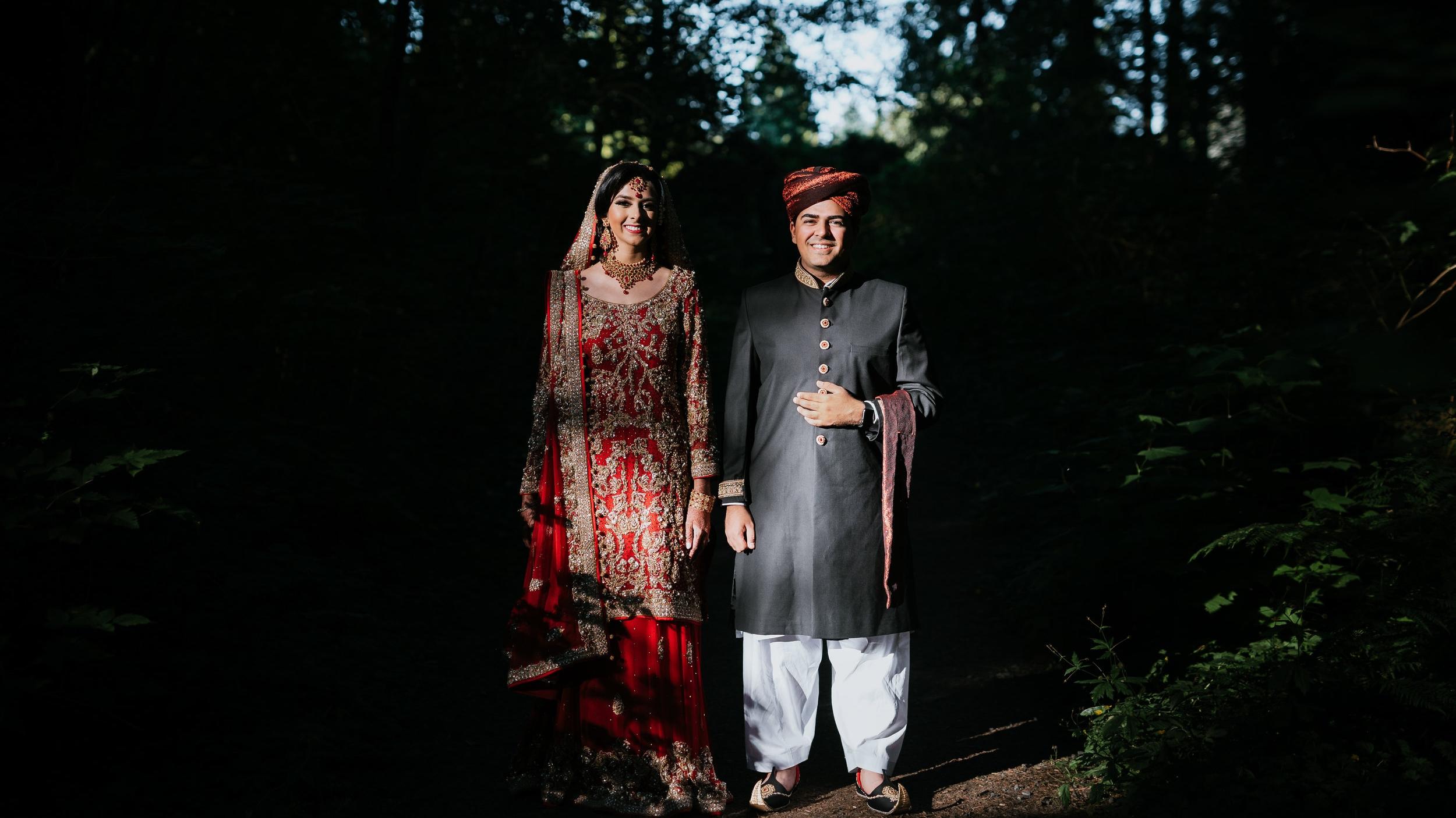 oliver-rabanes-vancouver-surrey-pakistani-wedding-photography.jpg