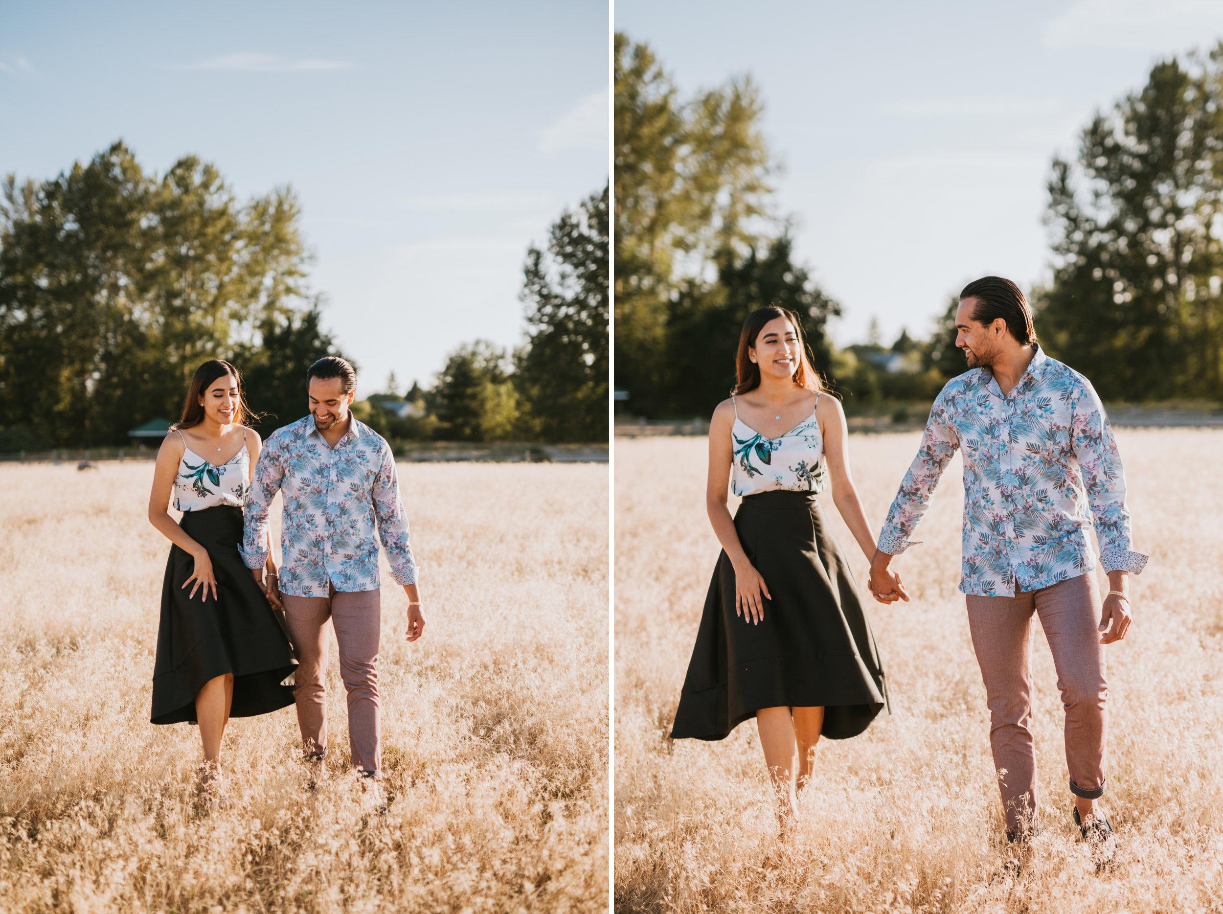 oliver-rabanes-vancouver-surrey-blackie-spit-engagement-photography-10.jpg