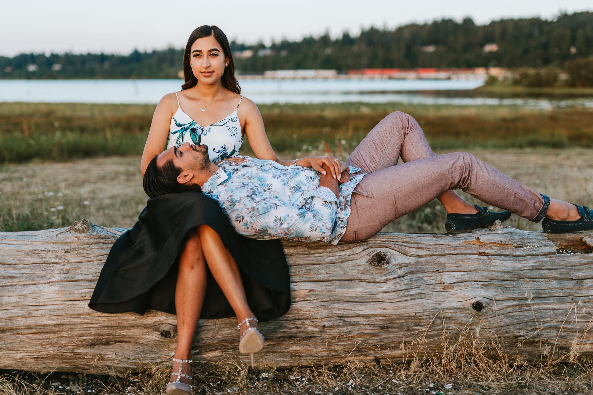 oliver-rabanes-vancouver-surrey-blackie-spit-engagement-photography-25.JPG