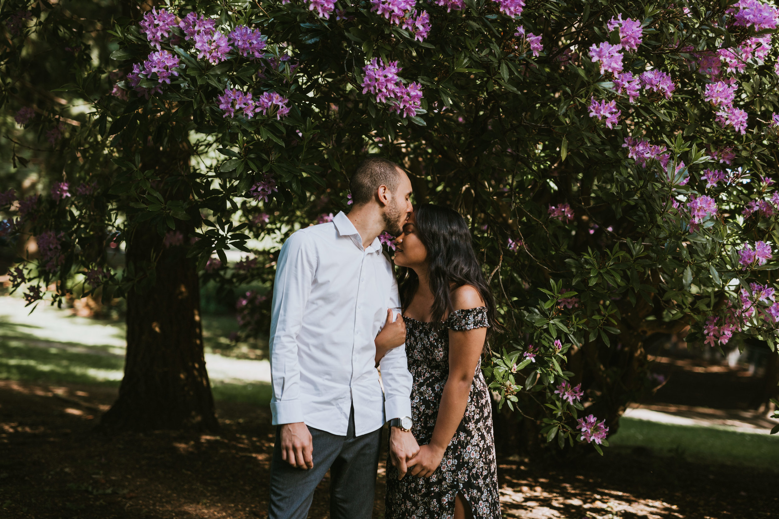 oliver-rabanes-vancouver-surrey-whytecliff-park-proposal-engagement-photography-02.JPG