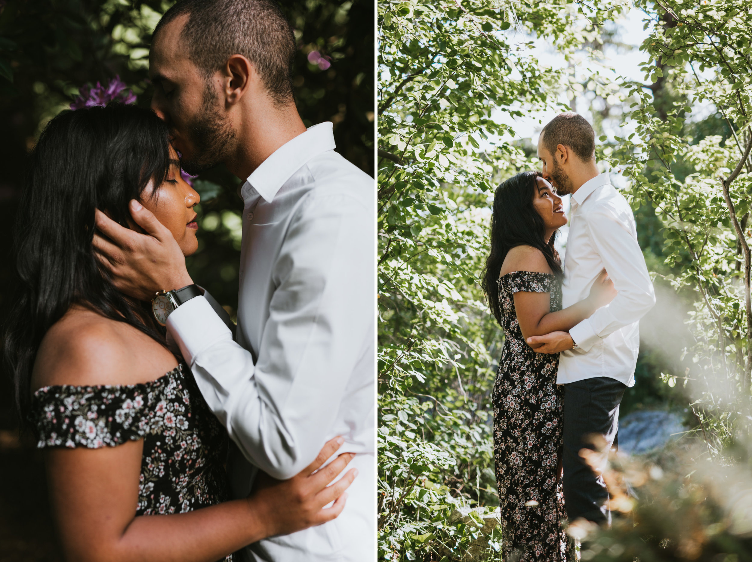 oliver-rabanes-vancouver-surrey-whytecliff-park-proposal-engagement-photography-03.jpg