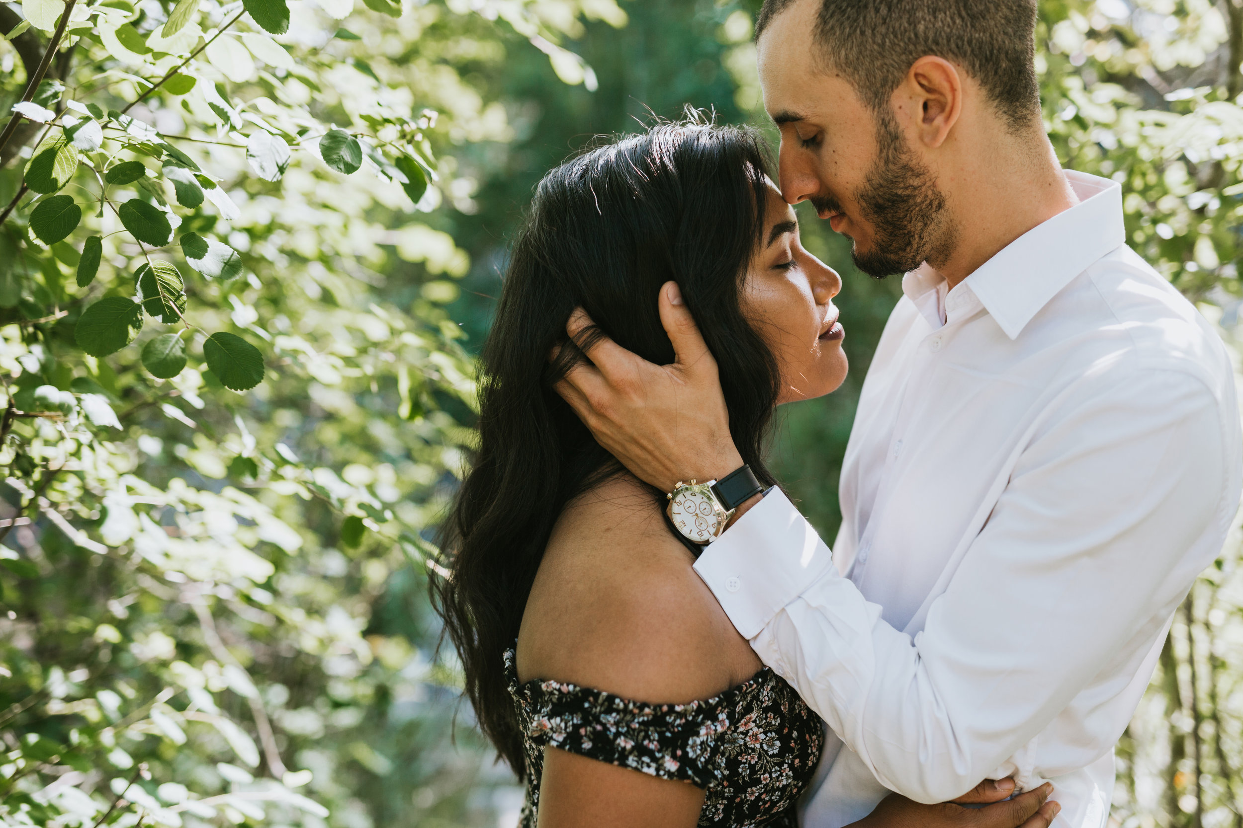 oliver-rabanes-vancouver-surrey-whytecliff-park-proposal-engagement-photography-06.JPG