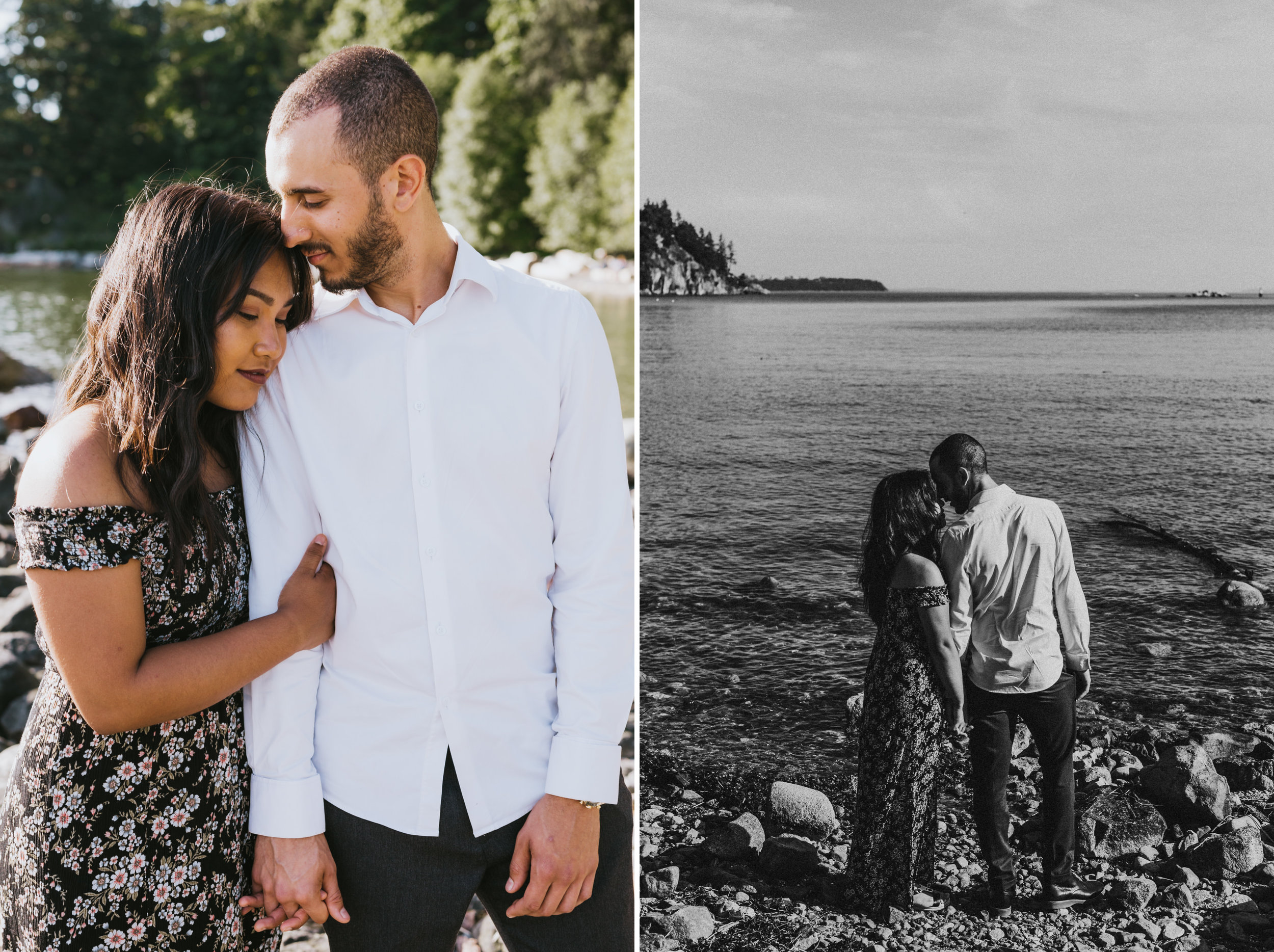 oliver-rabanes-vancouver-surrey-whytecliff-park-proposal-engagement-photography-08.jpg
