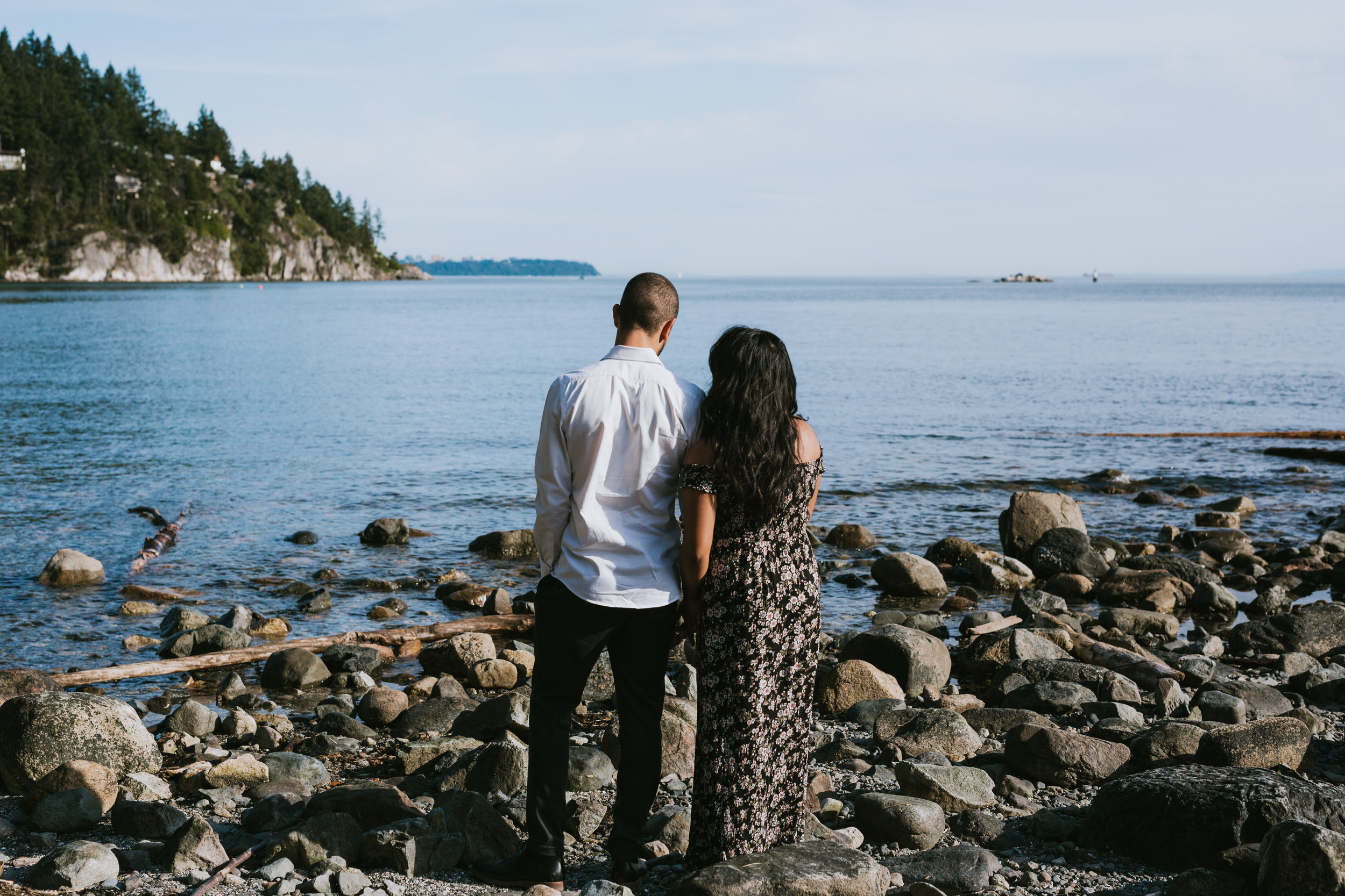 oliver-rabanes-vancouver-surrey-whytecliff-park-proposal-engagement-photography-09.JPG