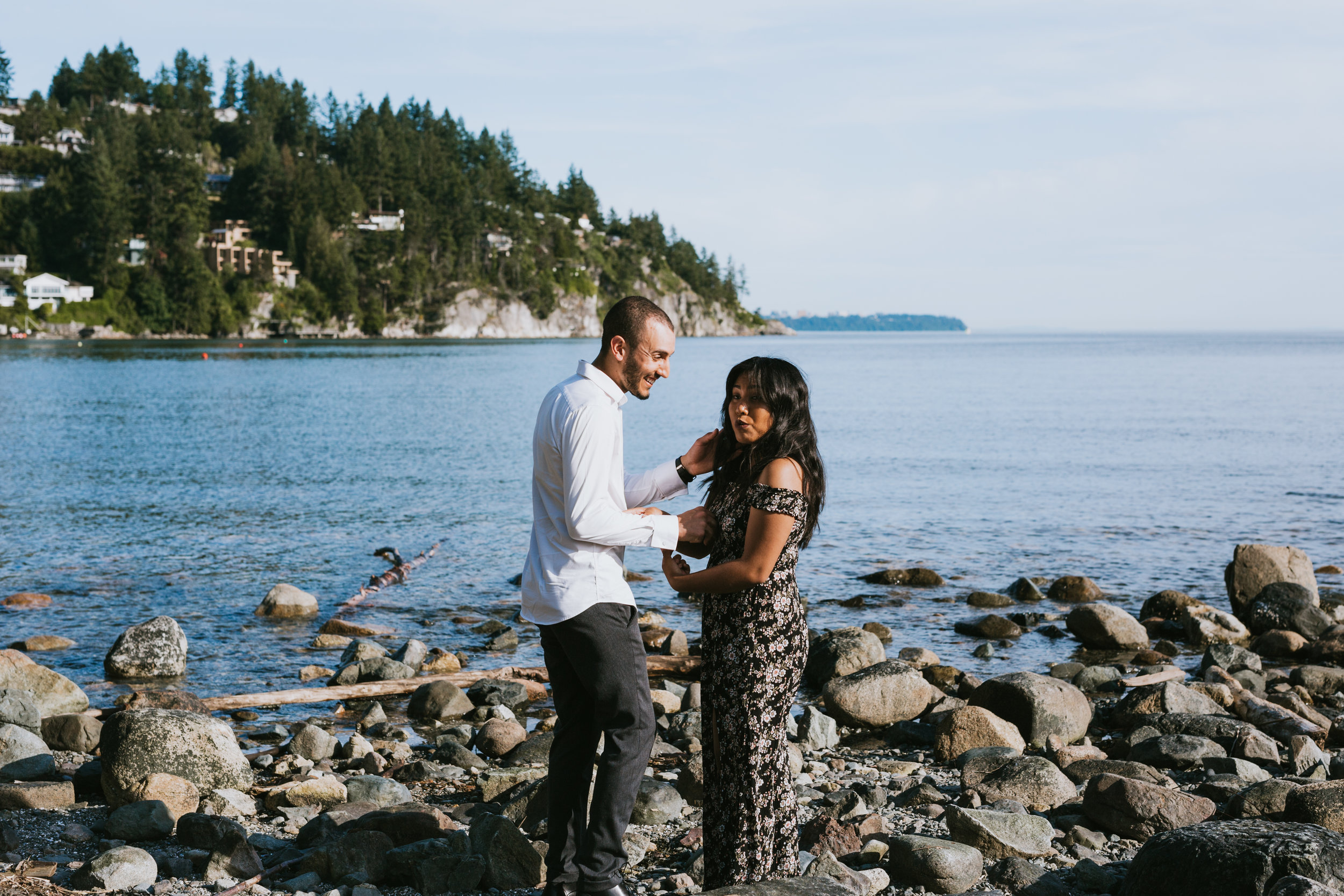 oliver-rabanes-vancouver-surrey-whytecliff-park-proposal-engagement-photography-10.JPG