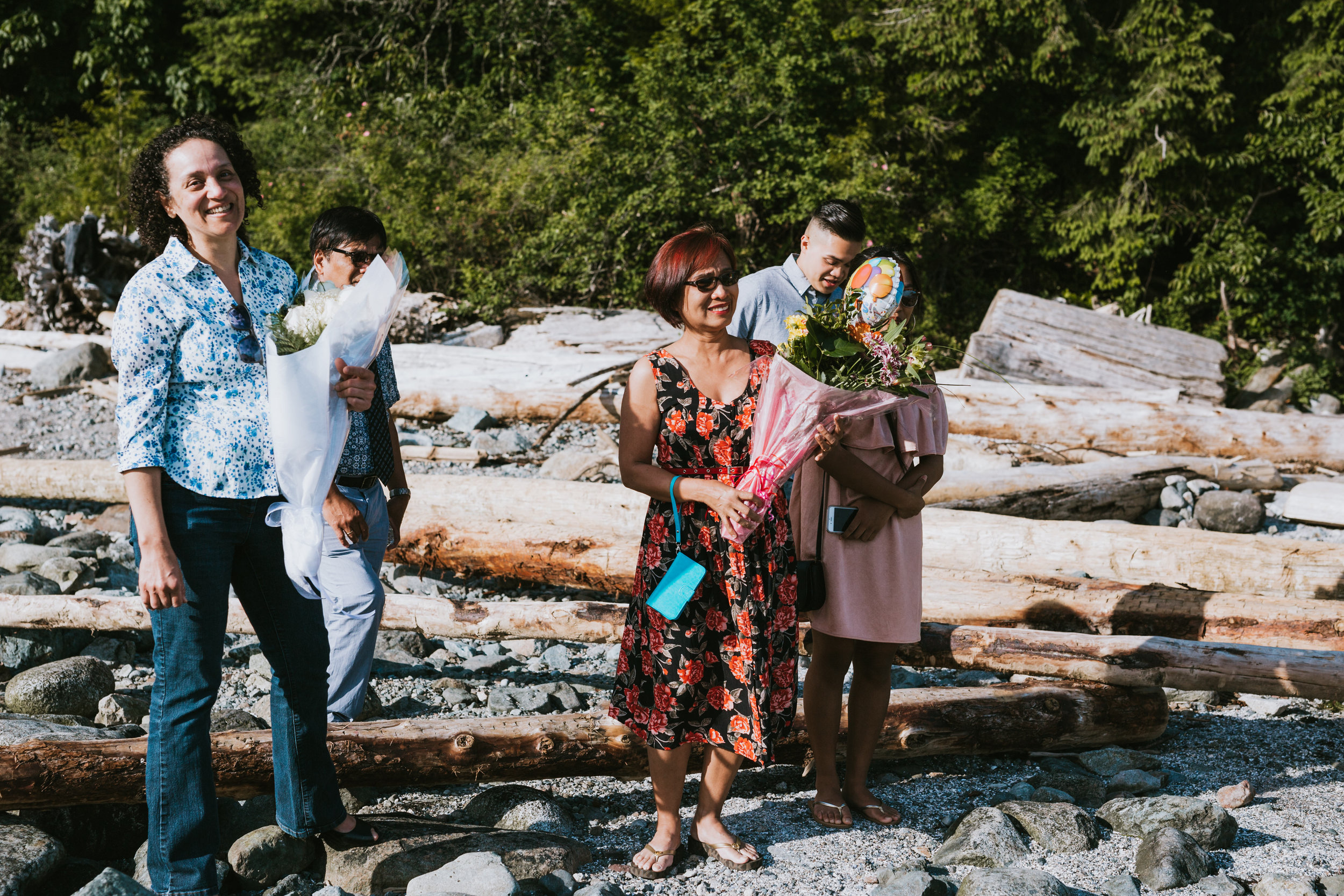 oliver-rabanes-vancouver-surrey-whytecliff-park-proposal-engagement-photography-11.JPG