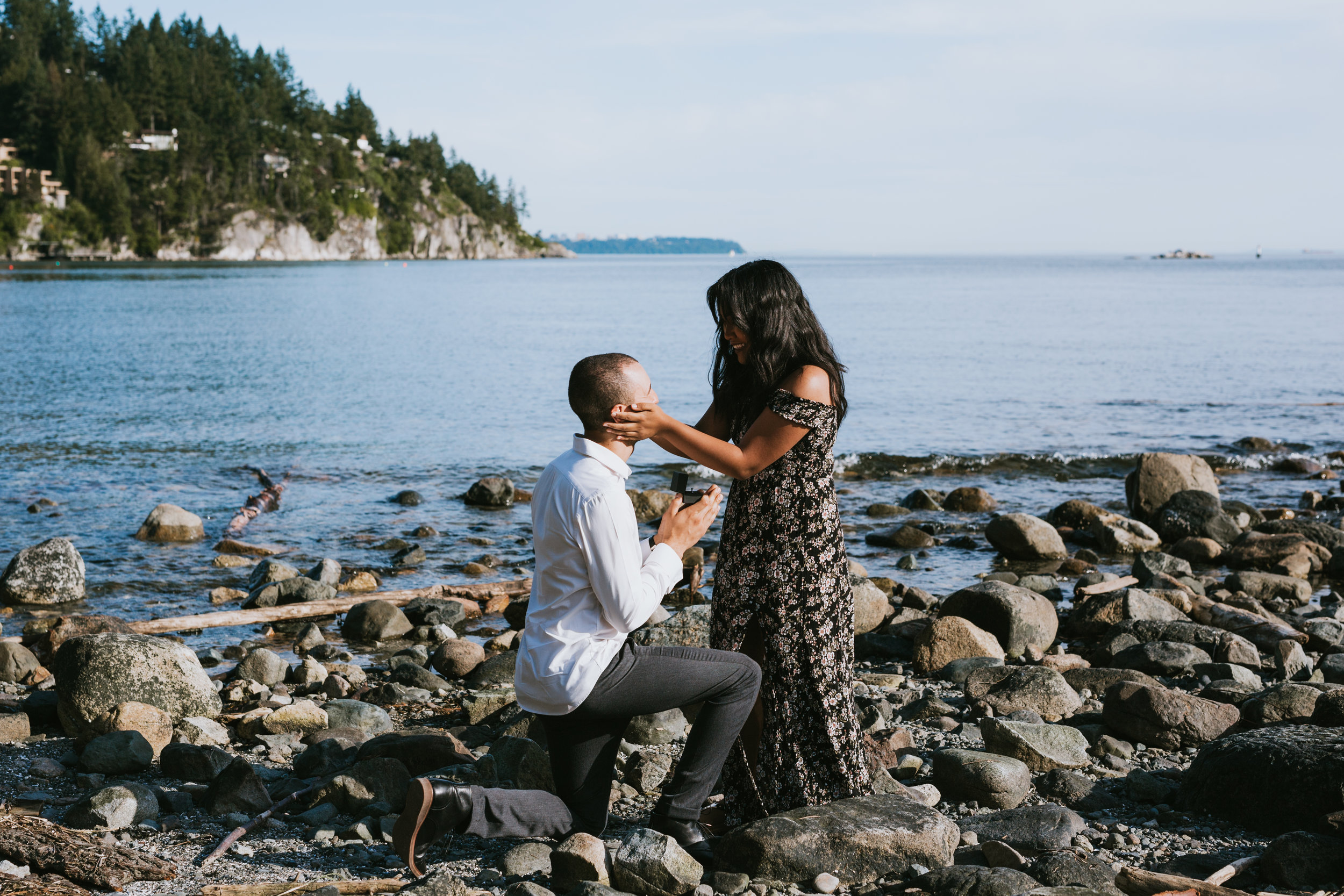 oliver-rabanes-vancouver-surrey-whytecliff-park-proposal-engagement-photography-14.JPG