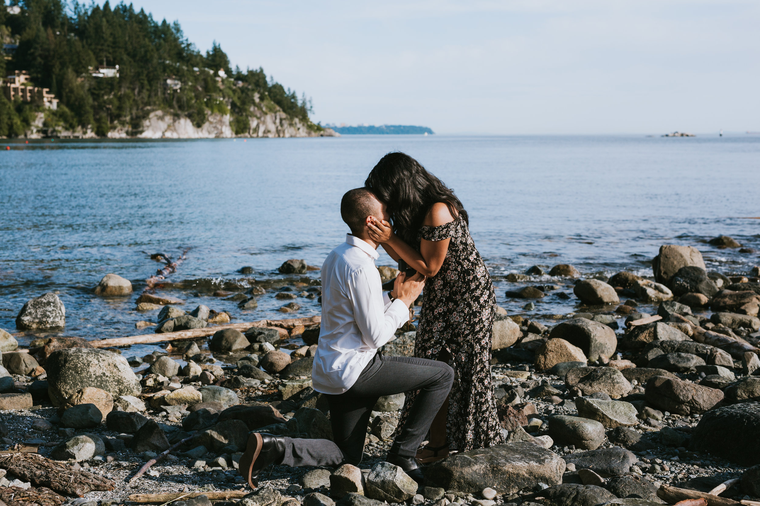 oliver-rabanes-vancouver-surrey-whytecliff-park-proposal-engagement-photography-15.JPG