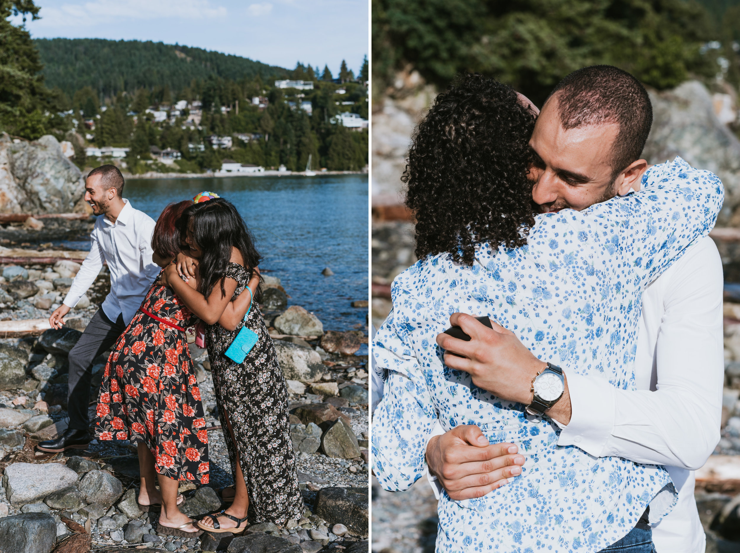 oliver-rabanes-vancouver-surrey-whytecliff-park-proposal-engagement-photography-21.jpg