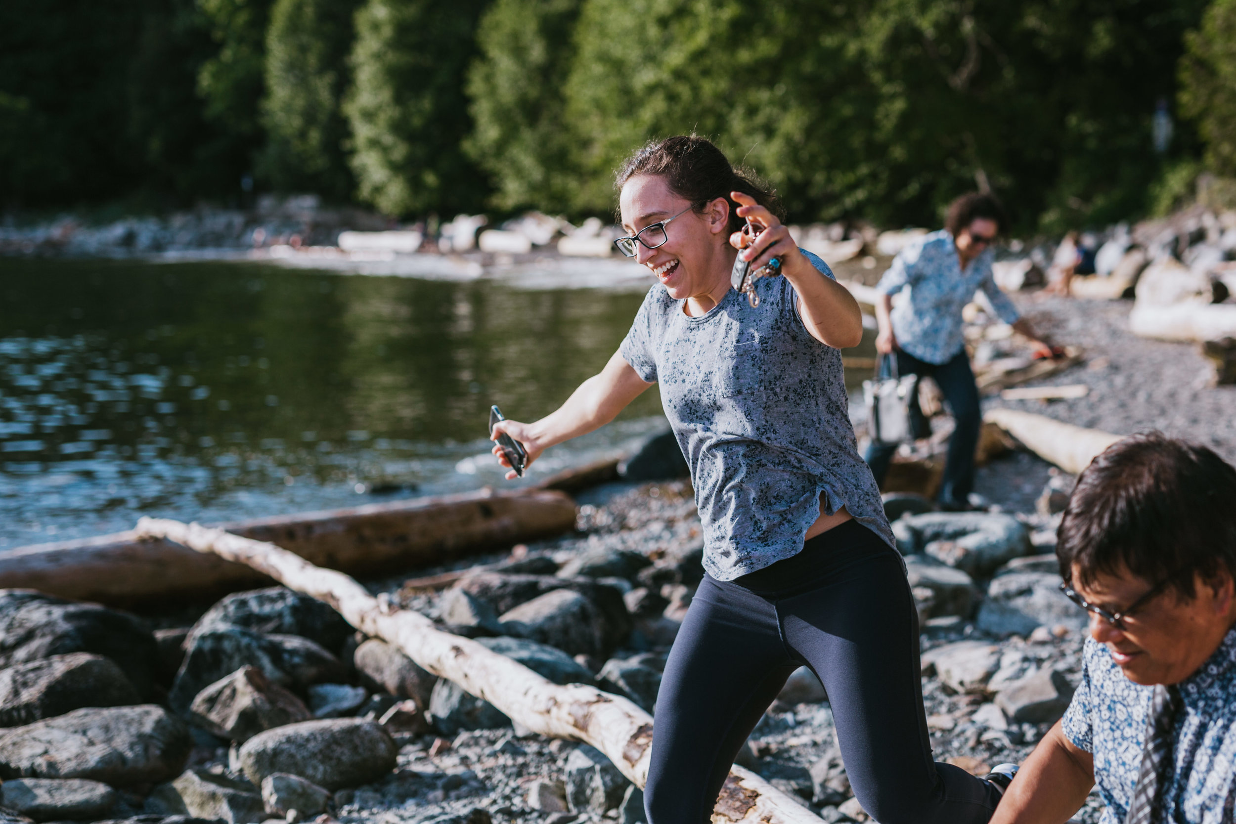 oliver-rabanes-vancouver-surrey-whytecliff-park-proposal-engagement-photography-25.JPG