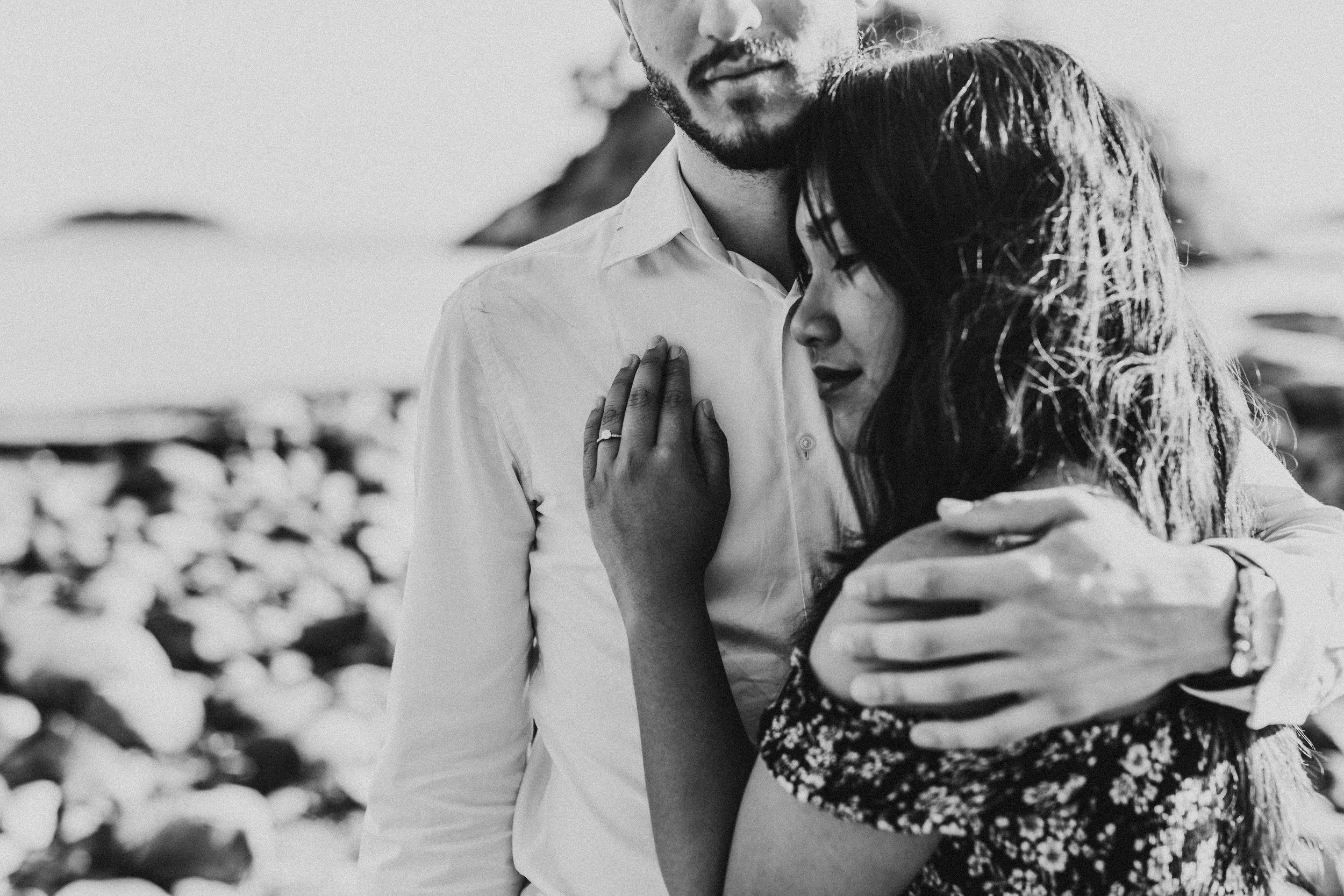 oliver-rabanes-vancouver-surrey-whytecliff-park-proposal-engagement-photography-28.JPG