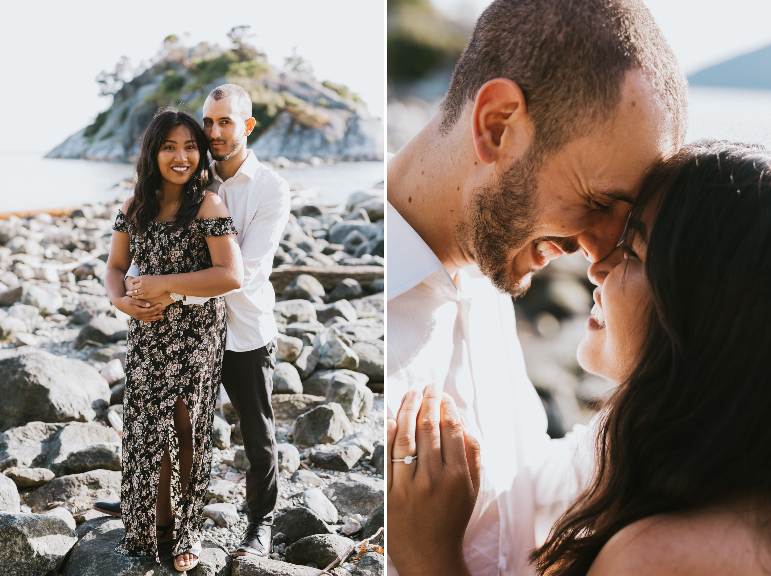 oliver-rabanes-vancouver-surrey-whytecliff-park-proposal-engagement-photography-30.jpg