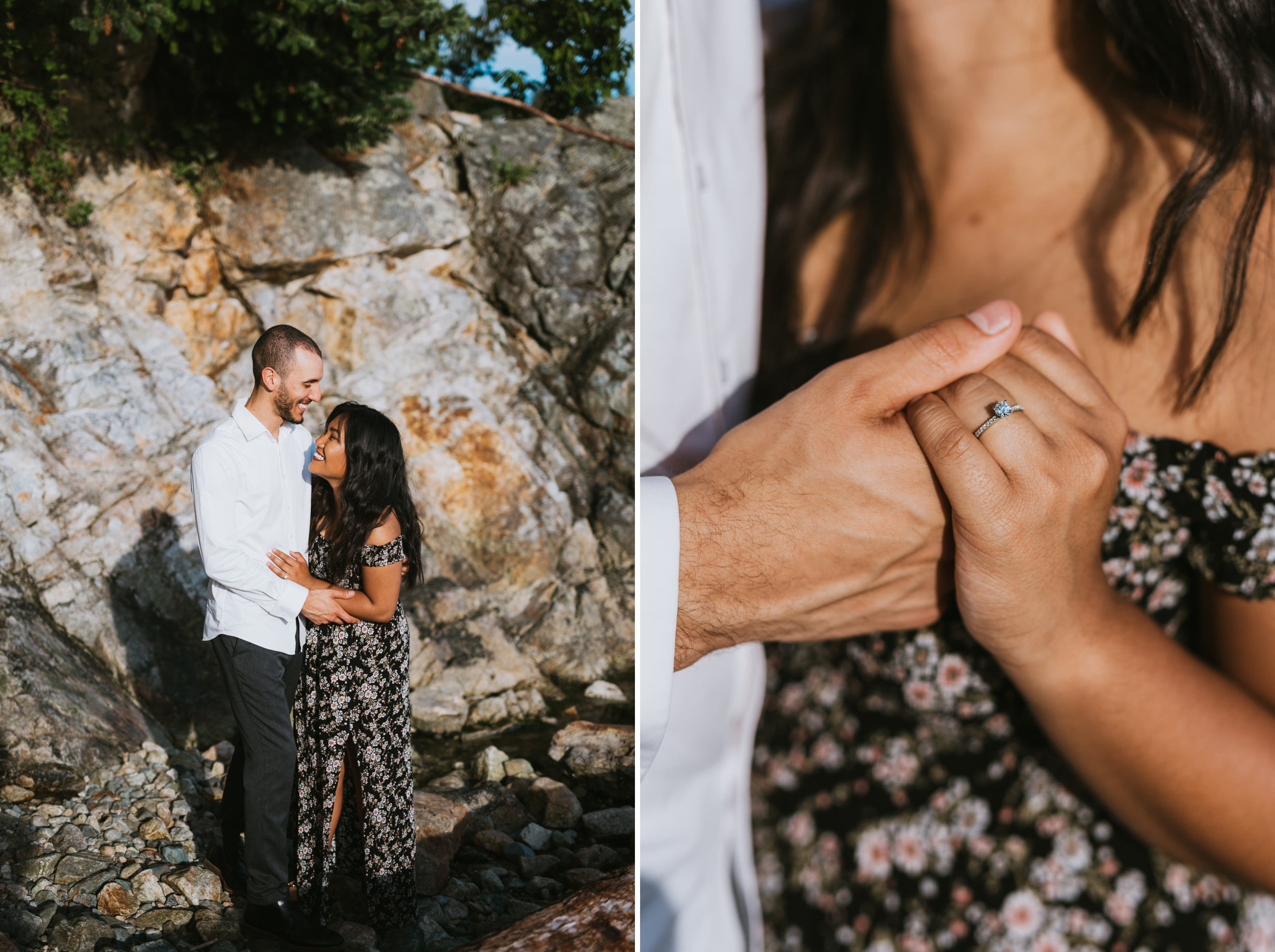 oliver-rabanes-vancouver-surrey-whytecliff-park-proposal-engagement-photography-35.jpg