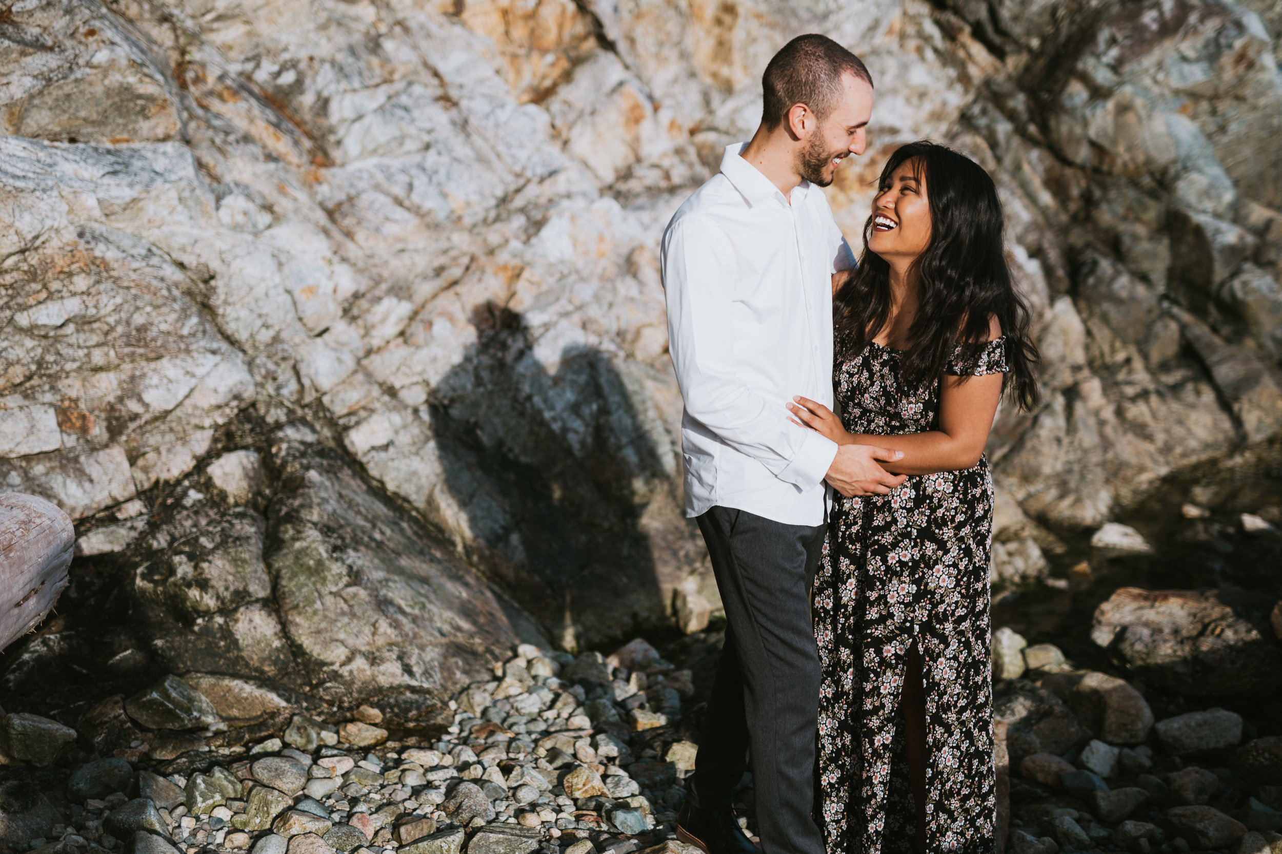 oliver-rabanes-vancouver-surrey-whytecliff-park-proposal-engagement-photography-34.JPG