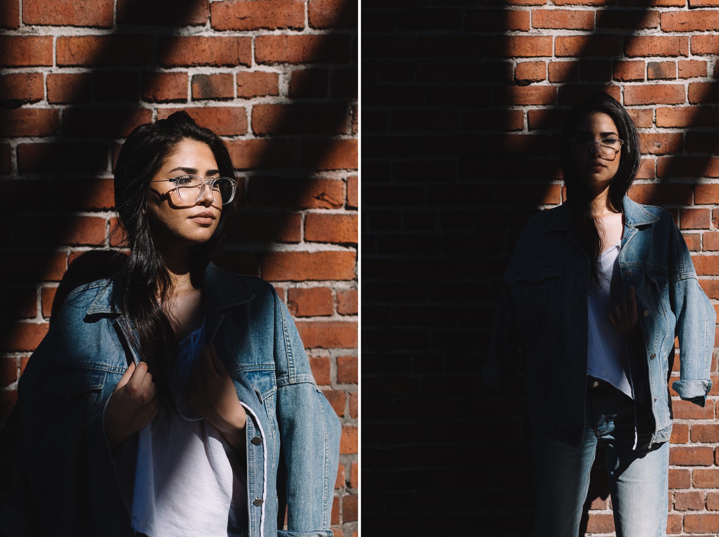 oliver-rabanes-photography-vancouver-surrey-portraits-08.jpg