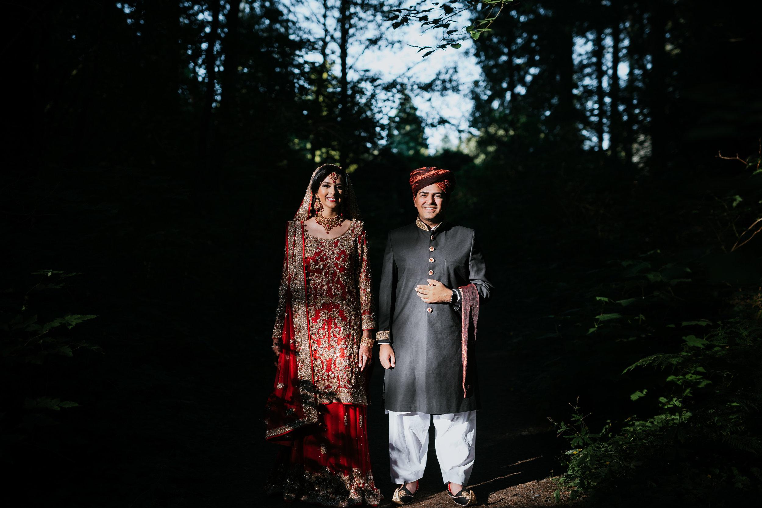 oliver-rabanes-photography-surrey-pakistani-wedding-03.jpg