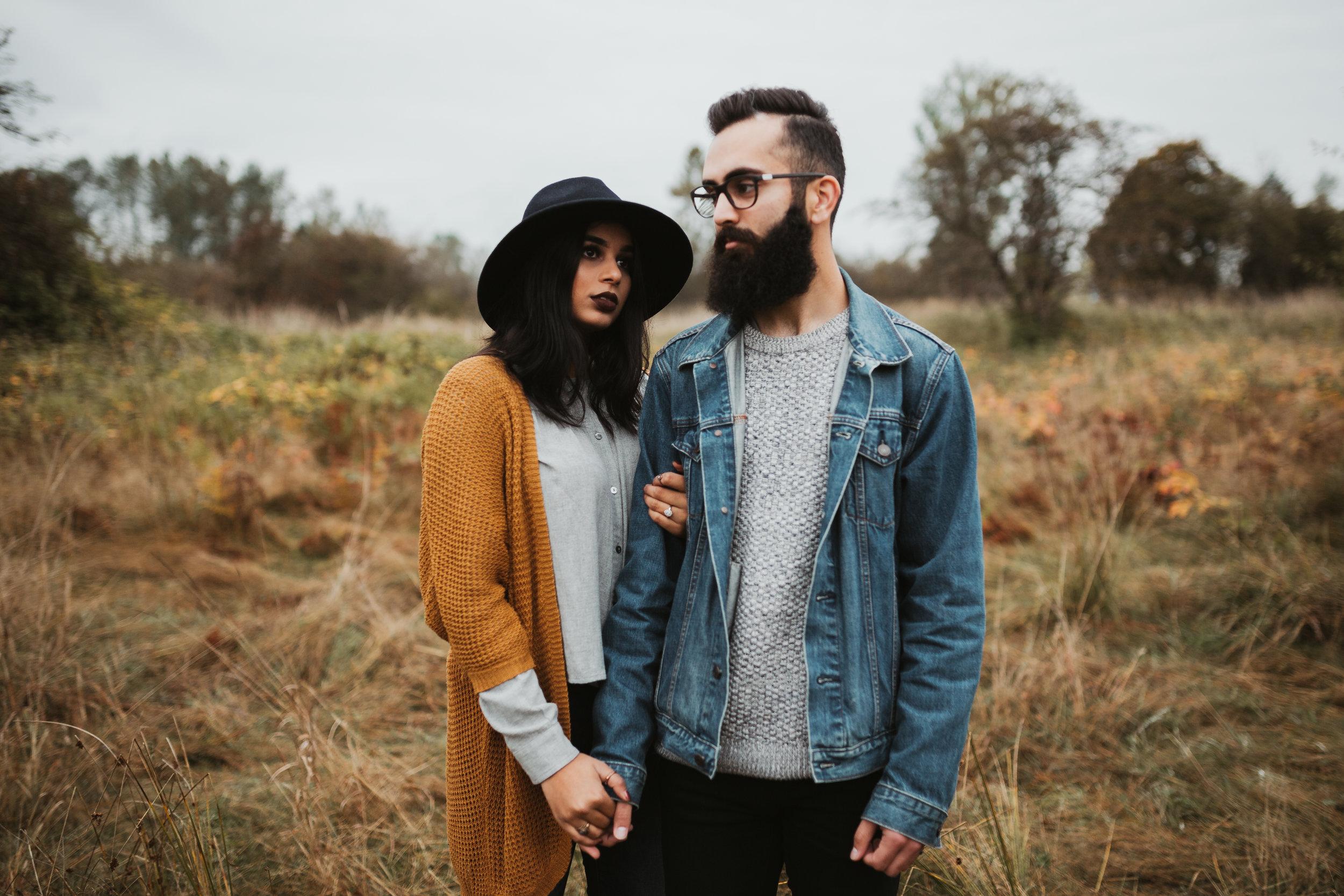 ung kristen dejtingsajt