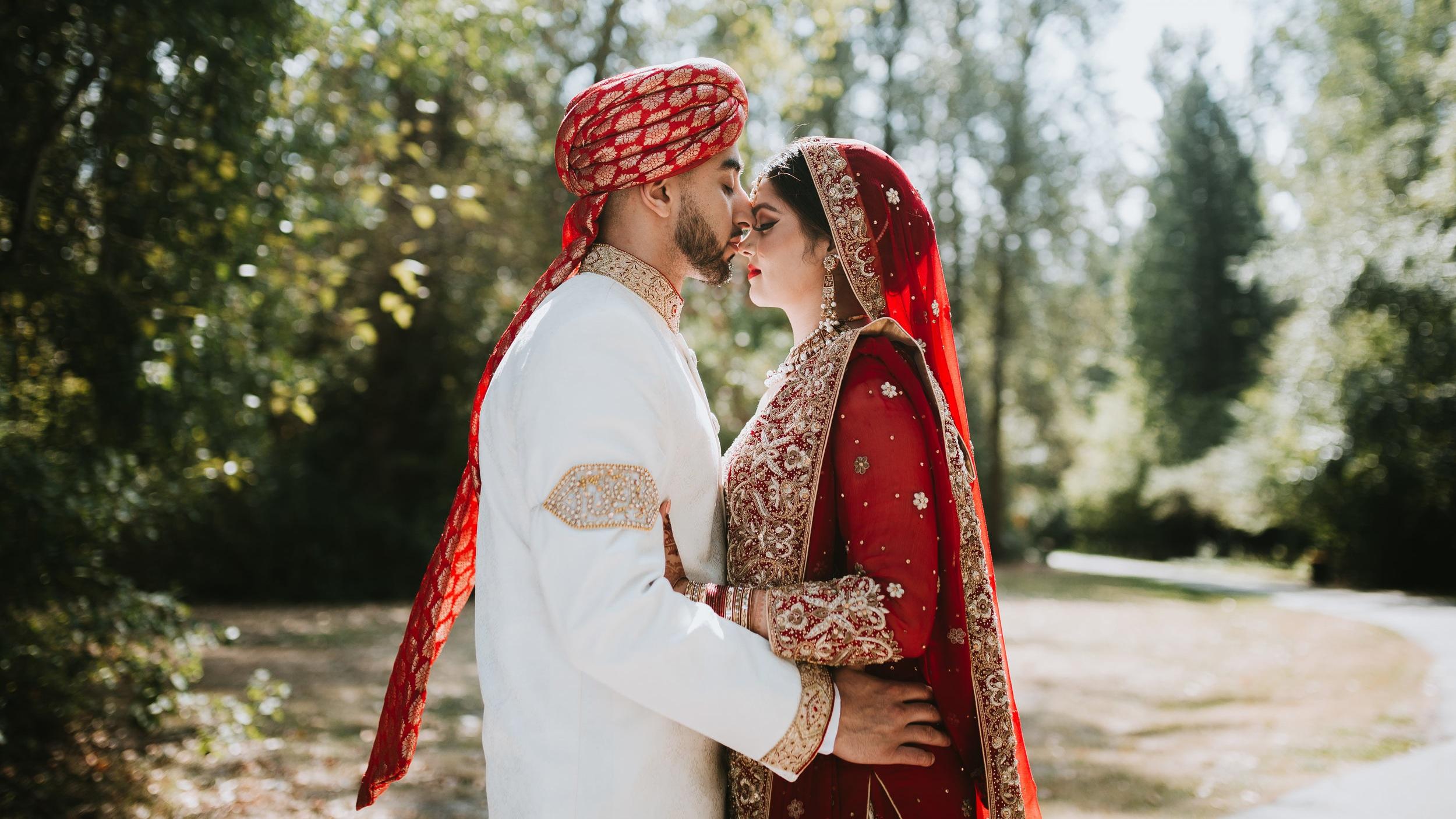 vancouver-surrey-pakistani-wedding-photographer.jpg