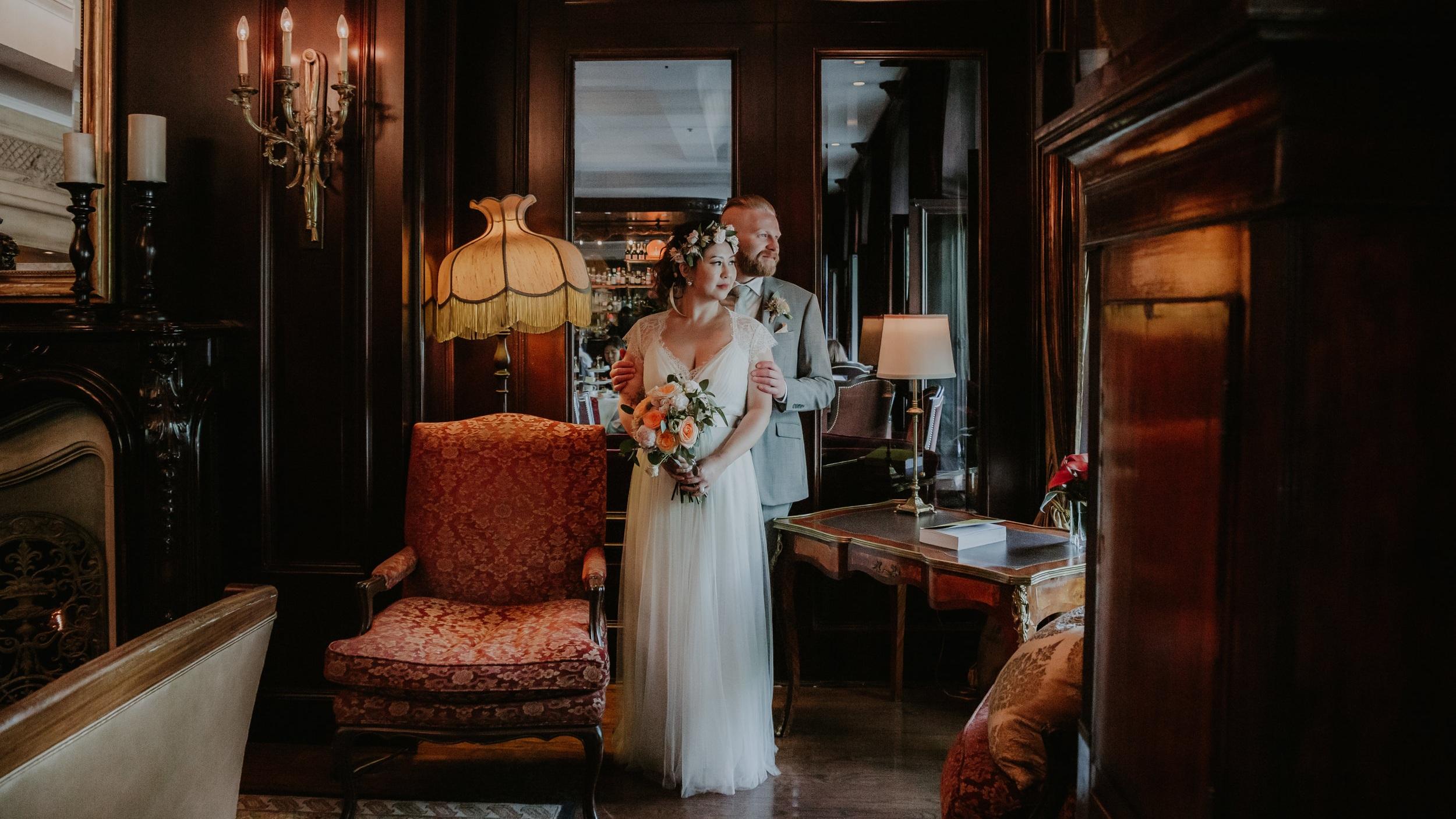 wedgewood-hotel-vancouver-wedding-photographer.jpg
