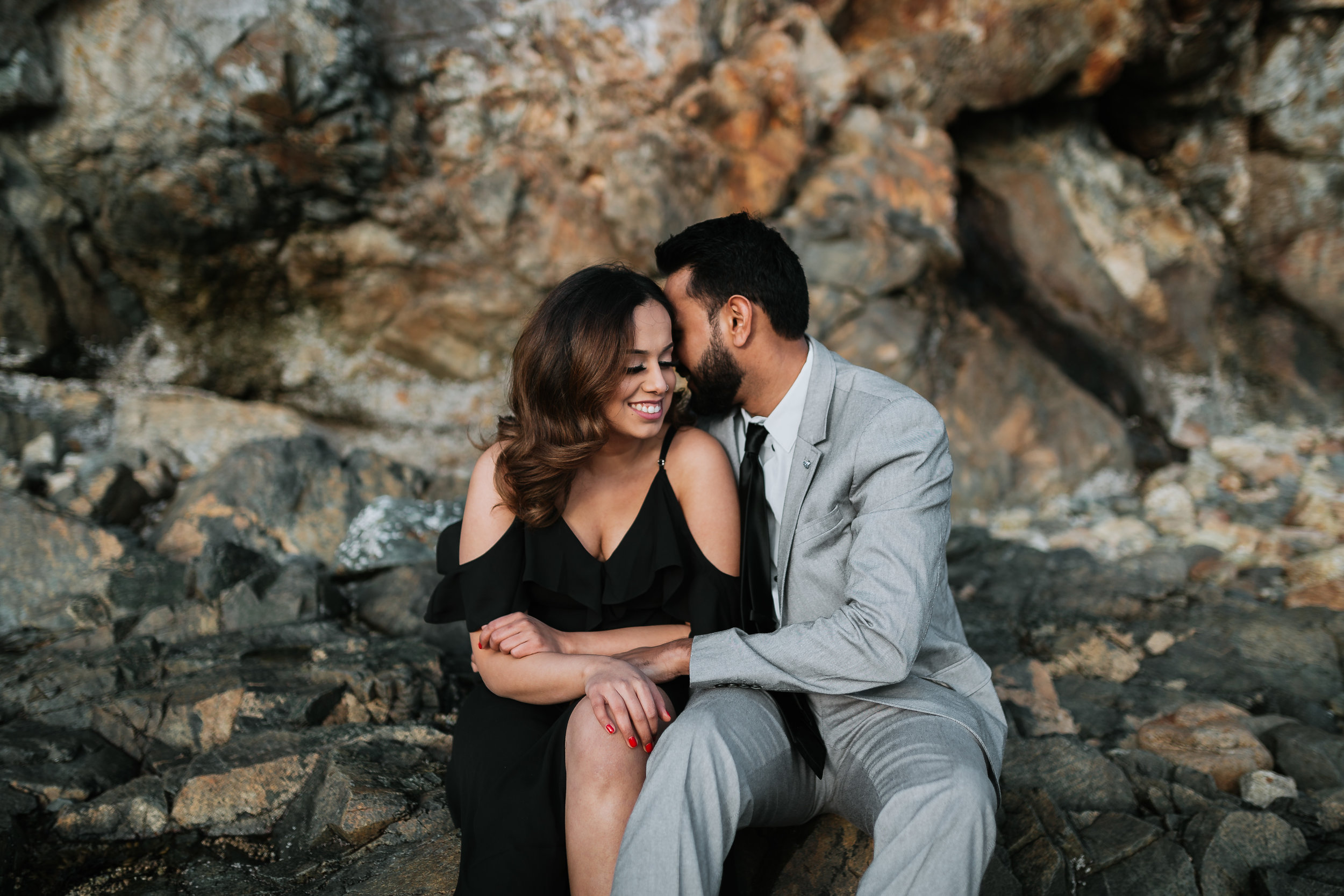 north-vancouver-whytecliff-park-engagement-photographer.jpg