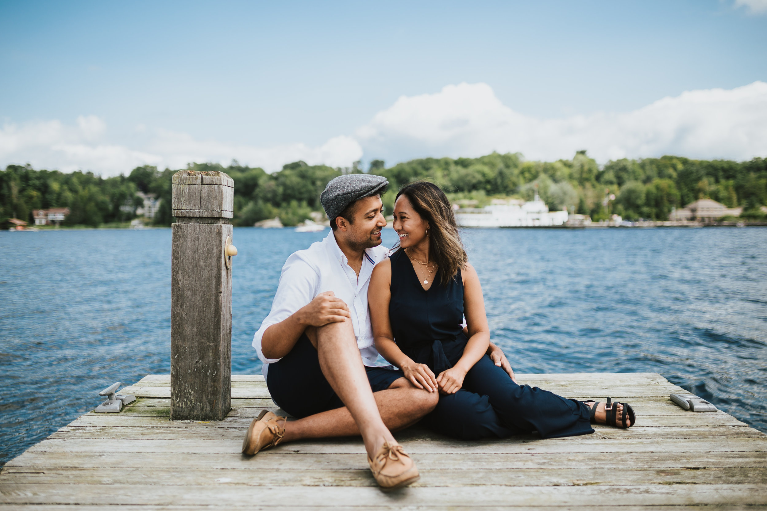 vancouver-engagement-photographer.jpg