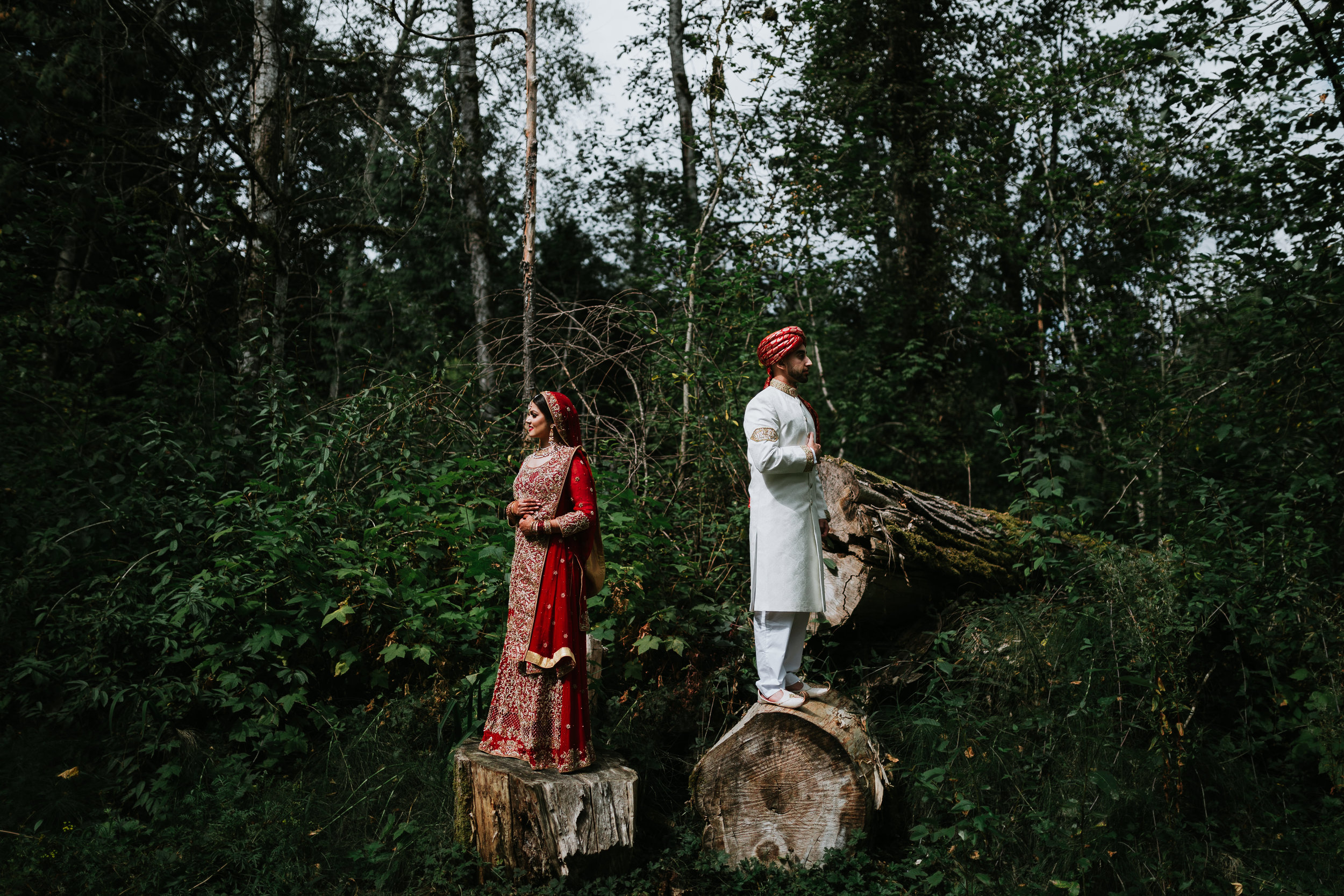 pakistani-vancouver-surrey-wedding-photographer-04.jpg